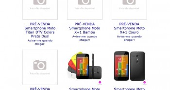 Motorola Moto X+1 and Motorola Titan specs revealed before announcment