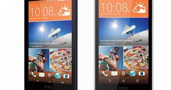 HTC Desire 510 will be launched by Sprint