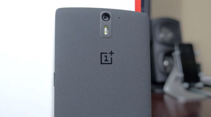 OnePlus 2 might land on markets in Q2-Q3 2014