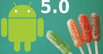 Android 5.0 Lollipop bug that eats up the RAM