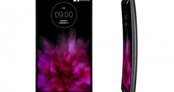 LG G Flex2 is announced